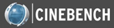 cinebench logo