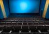 Confinement : les films en salles de cinéma pourraient arriver plus vite chez vous