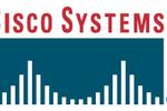 Cisco_Ancien_Logo