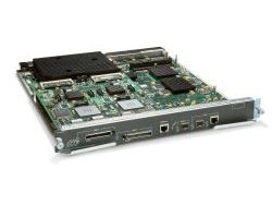 Cisco Catalyst 6500 (Small)