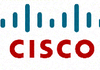 Cisco : le trafic data mobile multiplié par 26 d'ici 2015