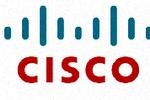 Cisco_Nouveau_Logo