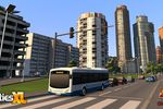 Cities XL - Image 30