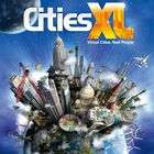 Cities XL : patch retour en mode solo