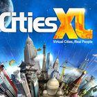 Cities XL : démo