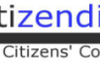 Citizendium : lancement du concurrent annoncé de Wikipedia