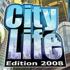 City Life 2008 : contenu additionnel