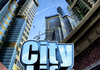 City Life Bonus Pack 1