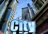 City Life Bonus Pack 3