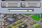 City Life DS (6)