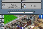 City Life DS - Image 5