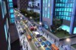 City Life - Image 4 (Small)