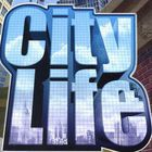City Life : patch vista