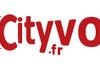 France Télécom rachète Cityvox pour Orange