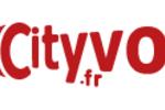 Cityvox_logo