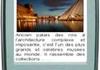 Cityzeum : guide touristique gratuit 100% mobile
