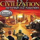 Civilization IV Beyond the Sword : patch 3.13