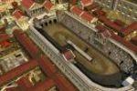 CivCity : Rome - Image 1 (Small)