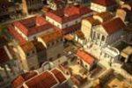 CivCity : Rome - Image 6 (Small)