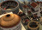 CivCity : Rome