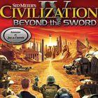 Civilization 4 Beyond the Sword : patch 3.03