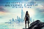 Civilization Beyond Earth - Rising Tide - vignette