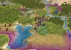 Civilization IV : Warlords