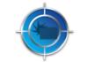 ClamXav: l'antivirus pour Mac n'est plus gratuit