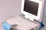 Classmate_PC_Intel
