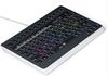Un clavier qui prouve que la personnalisation peut coûter un bras lorsqu'elle est poussée