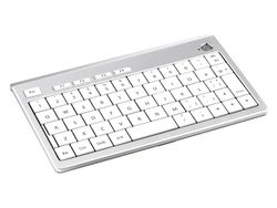 Clavier Bluetooth I O DATA