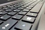 clavier-touche-windows