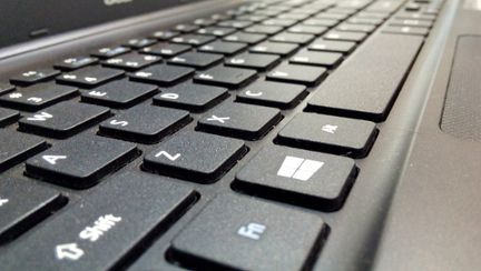 clavier-touche-windows