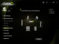 clearfy05
