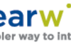 WiMAX : Clearwire teste des services...LTE