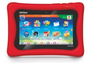 Clempad Plus : deux tablettes tactiles pour les enfants