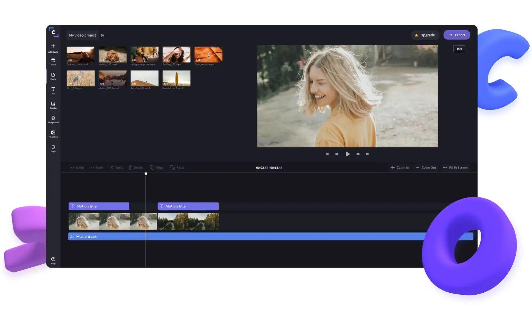 clipchamp-editeur-video