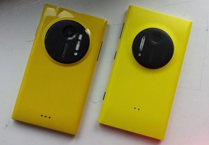 Clone Lumia 1020 (1)