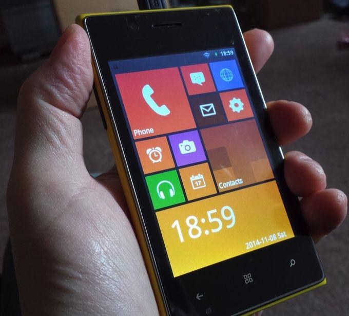 Clone Lumia 1020 (3)