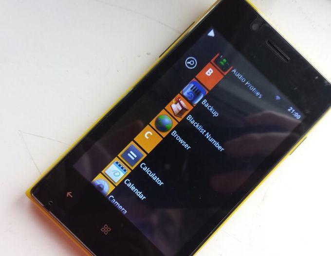 Clone Lumia 1020 (4)