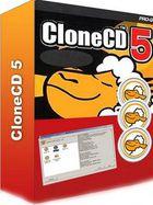 CloneCD : cloner un CD rapidement