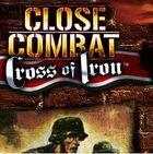 Close Combat : Cross of Iron : jeu complet