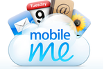 cloud computing mobileme logo pro