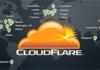 Cloudflare : un bug expose des données