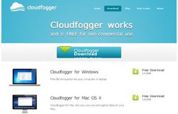 Cloudfogger screen2