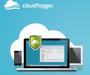 Cloudfogger : un pack pour crypter et stocker des données en ligne