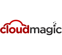cloudmagic logo