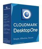 Cloudmark DesktopOne : un puissant antispam pour protéger sa boite mail