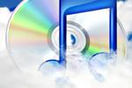 cloudmusiclogo