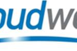 Cloudwatt logo